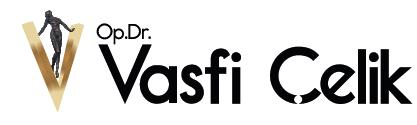 Mersin Estetik Plastik Cerrah Op. Dr. Vasfi ÇELİK