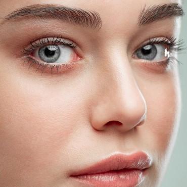 beautiful-girl-face-perfect-skin.jpg